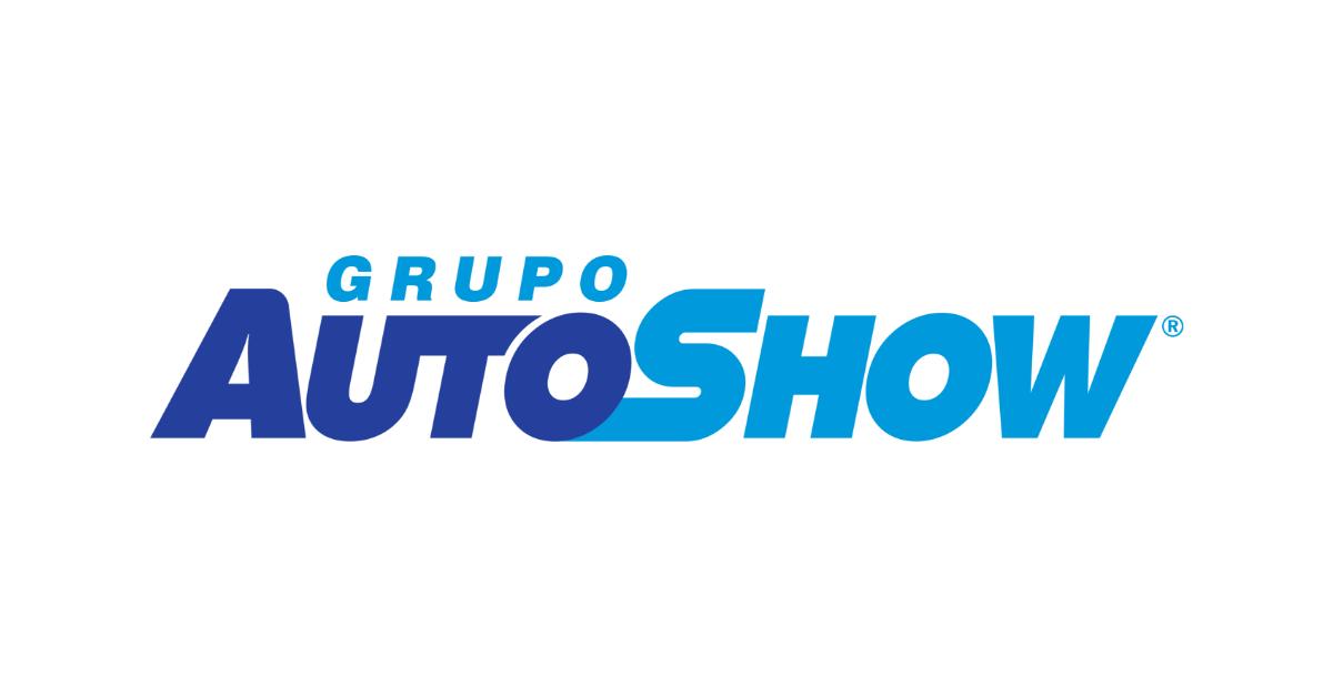 (c) Grupoautoshow.com.br